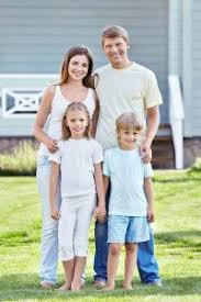 Browse nationwide insurance agents in du bois, pennsylvania to get a free quote in just minutes! Auto Home And Personal Insurance Sarvey Insurance