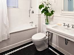 black bathroom decor bathroom decor black and white bathroom decor black and white tile