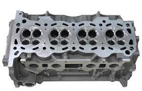 xinyu parts---cylinder head,crankshaft,piston,con-rod,cylinder liner ...