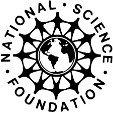 GRANTS FOR VERTICAL INTEGRATION OF RESEARCH AND EDUCATION IN THE     NATIONAL SCIENCE FOUNDATION