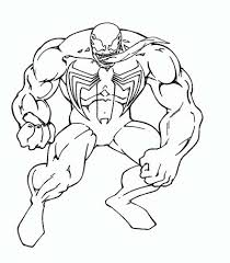 This character is the identity chosen by the young peter new drawings and coloring pages will be added regularly, please add this site to your favorites! Updated 100 Spiderman Coloring Pages September 2020