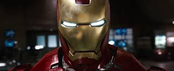 iron man office. However, Marvel\u0027s Gamble Eventually Paid Off Since Iron Man Became A Critically Acclaimed Box Office Hit Which Took The Genre To New Heights. M