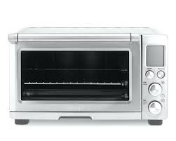 breville countertop convection oven smart bed bath and beyond