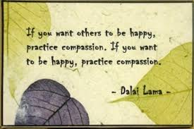 Image result for quotes on compassion