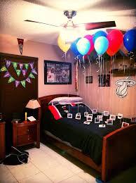 10 unique best birthday ideas for boyfriend birthday surprise for boyfriend 21st birthday 21 reasons why