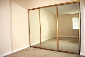 sliding closet door ideas closet door designs sliding mirrored closet doors home depot home design ideas