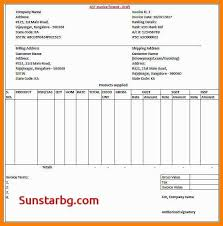 Business Invoices Templates Inspiration European Invoice Template Samancinetonicco