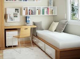 Cool Small Bedroom Ideas Fair Cool Small Bedroom Ideas