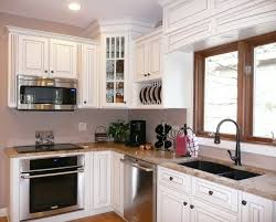 Renovation For Small Kitchens Design966725 Small Kitchen Renovation 20 Small Kitchen