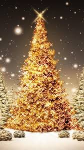 christmas iphone 5 wallpaper. Plain Christmas Download Wallpaper With Christmas Iphone 5 Wallpaper D