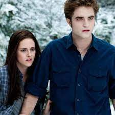 The Stars of Twilight 10 Years Later ...