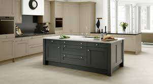 traditional kitchen design. traditional kitchens uk - classic design by sheraton kitchen