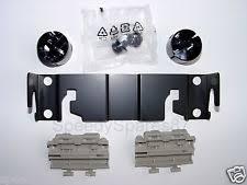 sony tv wall mount. sony original wall mount bracket kit kdl43-w800c kdl50-w800c kdl-55w800c sony tv wall mount u