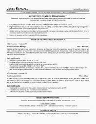 Samples Resume Objectives Elegant Production Assistant Resume