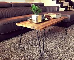 Our process Unique Wood Furniture