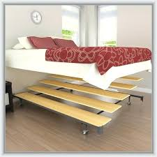 Second Hand Bed Frames For Sale Unique Queen Size Ottoman Frame And ...