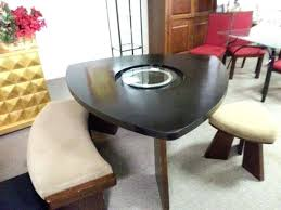 bits and pieces furniture. Bits And Pieces Furniture Resale Shop In Mi On Grand River By Greenfield T