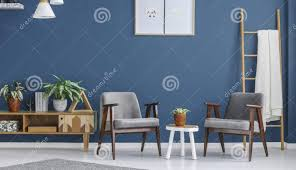 decorating decor ideas sofa room dark navy grey couch art white green paint carpet pictures for
