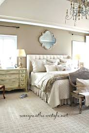 master bedroom color ideas. Modren Bedroom Outstanding Master Bedroom Bedding Ideas Large Size Of Decorating  On A Budget Small And Master Bedroom Color Ideas