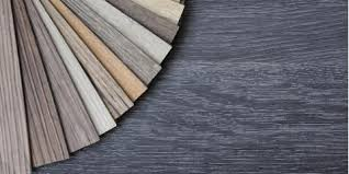 Exceptional Is Laminate Or Vinyl Flooring The Better Choice For Floor Installation?,  Staunton, Virginia