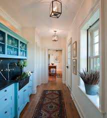 best lighting for hallways. Best Ceiling Lights For Hallways Inside Hallway Light Fixtures Plan Lighting