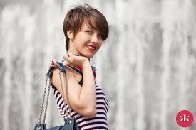 Trendové účesy Pre Krátke Vlasy Máš Odvahu Na Zmenu Kamzakrasousk