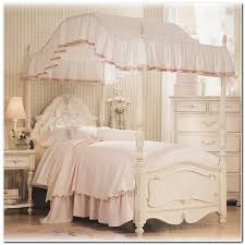 Canopy Bed Covers Full Size | Furniture Modern and Unique Design
