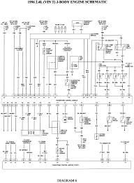 96 chevy s10 wiring diagram wiring diagrams best 1997 chevy s10 wiring diagram wiring diagram data 96 s10 wiring harness diagram 96 chevy s10 wiring diagram