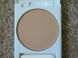 revlon makeup on revlon photoready foundation and powder review middot review tutorial revlon photoready pact
