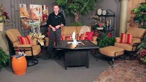 trees and trends patio furniture.  Trends Intended Trees And Trends Patio Furniture T