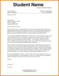 Resume Template For High School Senior Linkinpost Com