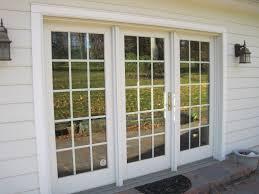 home decor marvelous sliding glass doors menards for patio door regarding sliding glass door menards