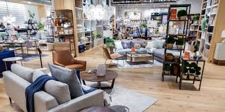 West Elm Partners With 15 Percent Pledge to Add More Black-Owned Brands