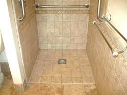 full size of 36 corner shower base round x pan tray decors bathrooms scenic large size