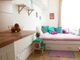 Cute Studio Apartments Interior Design Apartment New Cute Studio Budapest Hungary Booking Com