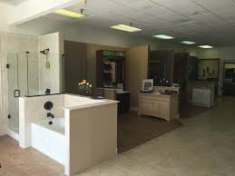 OUR DESIGNS Bathroom Remodeling In Altamonte Springs FL ReBath - Bathroom remodel showrooms