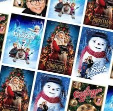 45 Best Christmas Movies For Kids Family Christmas Films