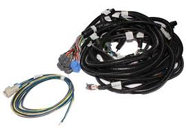 "main harnesses fuelairspark com xfiâ""¢ main harnesses gm ls1 2 6 7"