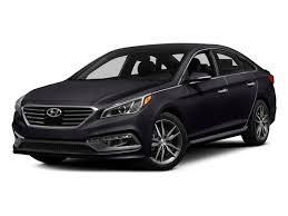 hyundai sonata 2015 sport black. Modren 2015 2015 Hyundai Sonata Sport In Greenville NC  Lee Kia Of Greenville For Black I