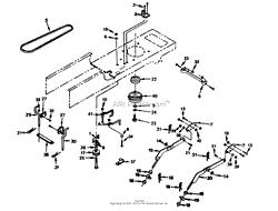 poulan pro wiring diagram poulan diy wiring diagrams poulan pro wiring diagrams poulan image about wiring