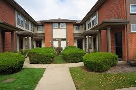 apartments for rent in aurora il on indian trail. apartments for rent in aurora il on indian trail t