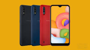 Download google kamera untuk samsung a01 core : Common Problems In Samsung Galaxy A01 Core And Solutions Wi Fi Bluetooth Camera Sim And More