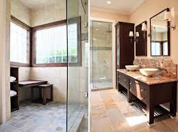 bathroom remodel utah. 1047e Diy Bathroom Remodel High Quality Image Utah