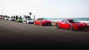 2018 ferrari models and prices. beautiful 2018 forza horizon 3 for real super cars muscle cars and the 12 apostles and 2018 ferrari models prices