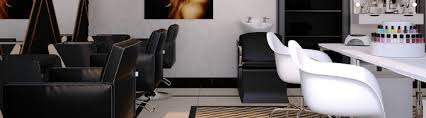 nail salons near me best nail salons