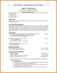 accounting resume objective samples7ca0e1d27849b5dae5c2f036553bce9djpg objective accounting resume