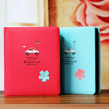 Red Book Growth Chart China Cartoon Growth Chart China Cartoon Growth Chart