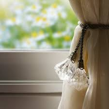 Curtains Buying Guide Home Store More