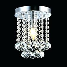 murano glass chandelier parts glass parts for chandeliers brilliant cut glass chandeliers lighting with glass chandelier