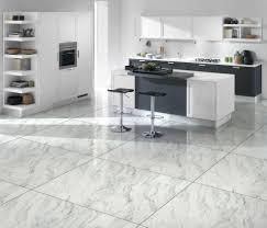 floor tiles designs